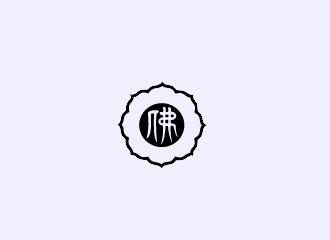 佛所護念教会団のロゴマーク