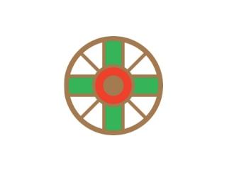 世界救世教ロゴマーク