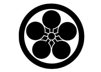 天理教ロゴマーク