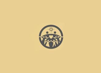 統一教会ロゴマーク